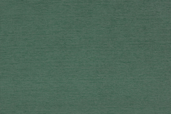 Arco 114 by Christian Fischbacher | Drapery fabrics