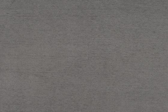 Arco 115 by Christian Fischbacher   Drapery fabrics