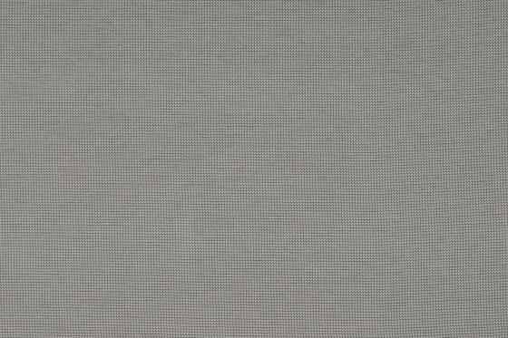 Arco 117 by Christian Fischbacher | Drapery fabrics