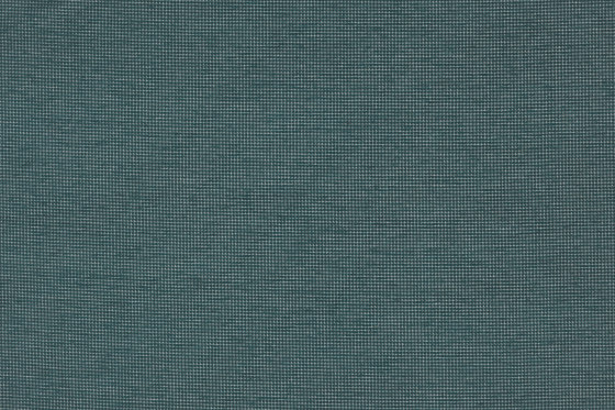 Arco 124 by Christian Fischbacher | Drapery fabrics