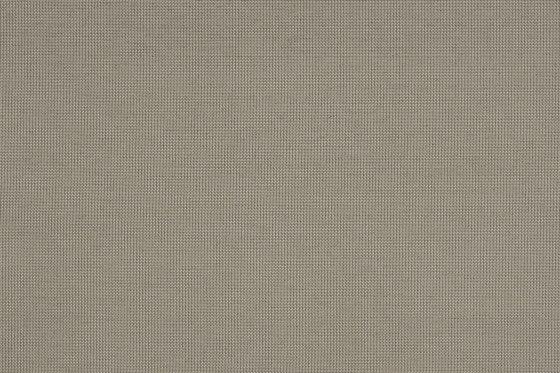 Arco 127 by Christian Fischbacher | Drapery fabrics