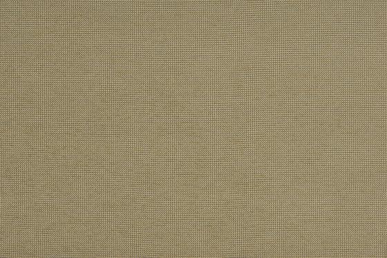 Arco 137 by Christian Fischbacher   Drapery fabrics