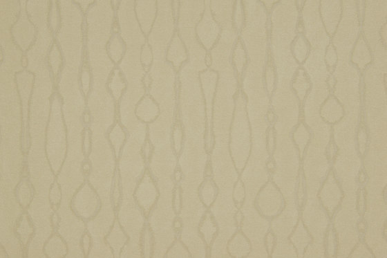 Artemis 807 by Christian Fischbacher | Drapery fabrics