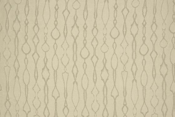 Artemis 817 by Christian Fischbacher | Drapery fabrics