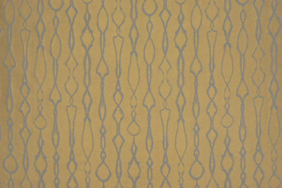 Artemis 837 by Christian Fischbacher | Drapery fabrics