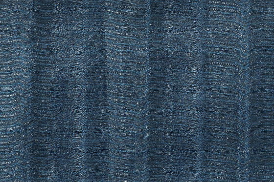 Animato 801 by Christian Fischbacher | Drapery fabrics