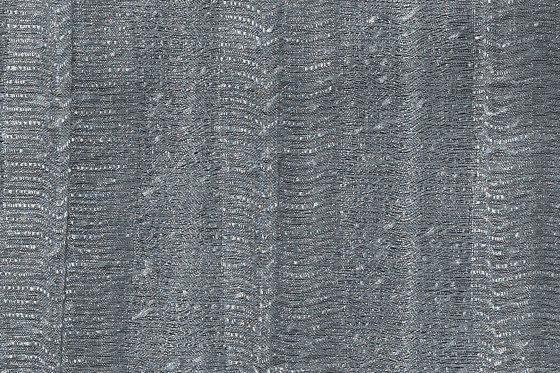 Animato 805 by Christian Fischbacher | Drapery fabrics