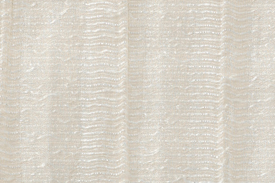 Animato 807 by Christian Fischbacher | Drapery fabrics