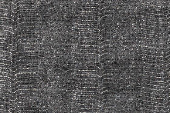 Animato 815 by Christian Fischbacher | Drapery fabrics