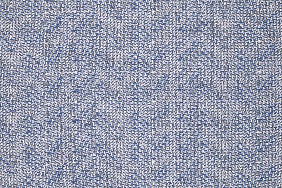 Argentario Chevron 701 by Christian Fischbacher | Drapery fabrics
