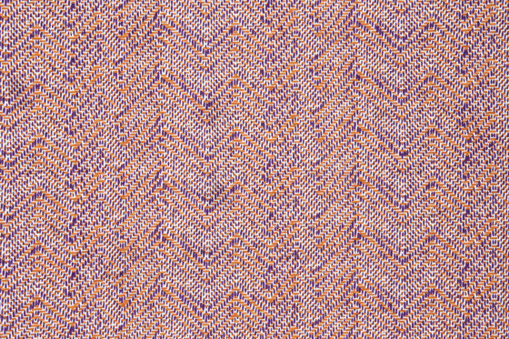 Argentario Chevron 702 by Christian Fischbacher | Drapery fabrics