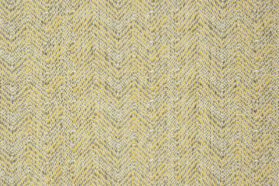 Argentario Chevron 703 by Christian Fischbacher | Drapery fabrics