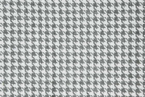 Argentario Pied de Poule 805 by Christian Fischbacher   Drapery fabrics