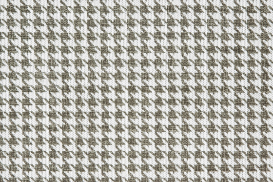 Argentario Pied de Poule 807 by Christian Fischbacher | Drapery fabrics