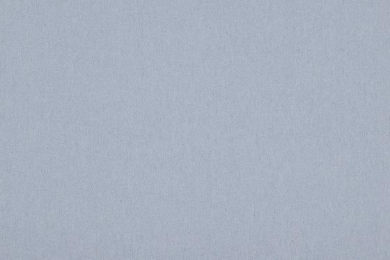 Benu Remix 401 by Christian Fischbacher | Drapery fabrics