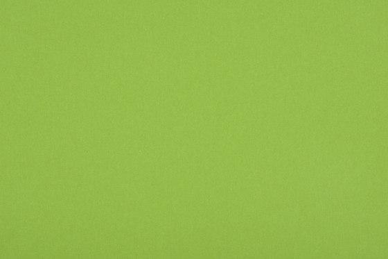 Benu Remix 404 by Christian Fischbacher   Drapery fabrics