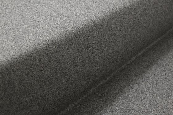 Benu Remix 405 by Christian Fischbacher | Drapery fabrics