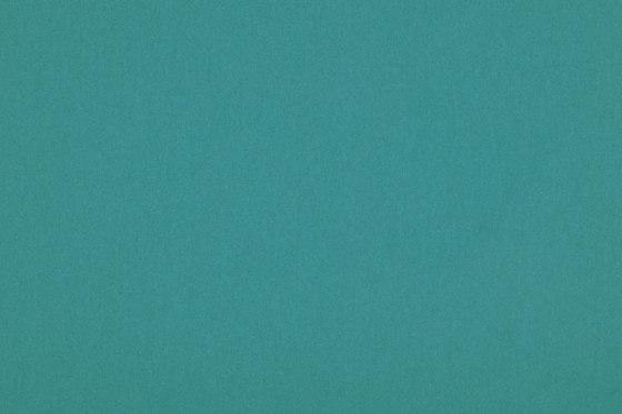 Benu Remix 409 by Christian Fischbacher | Drapery fabrics