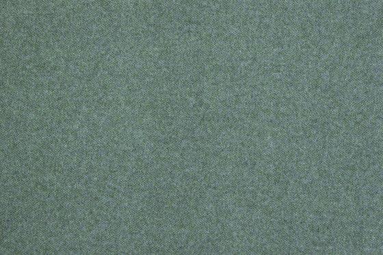 Benu Remix 414 by Christian Fischbacher | Drapery fabrics