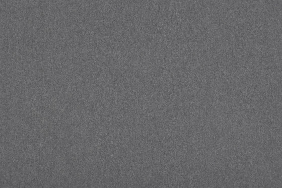 Benu Remix 415 by Christian Fischbacher | Drapery fabrics