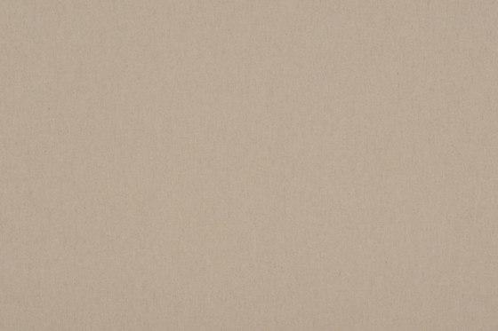 Benu Remix 417 by Christian Fischbacher | Drapery fabrics