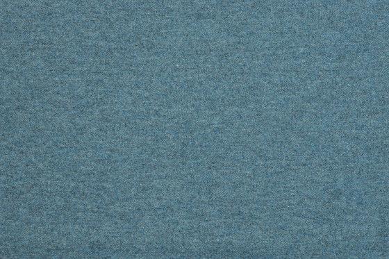 Benu Remix 419 by Christian Fischbacher   Drapery fabrics