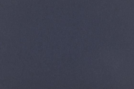 Benu Remix 421 by Christian Fischbacher | Drapery fabrics