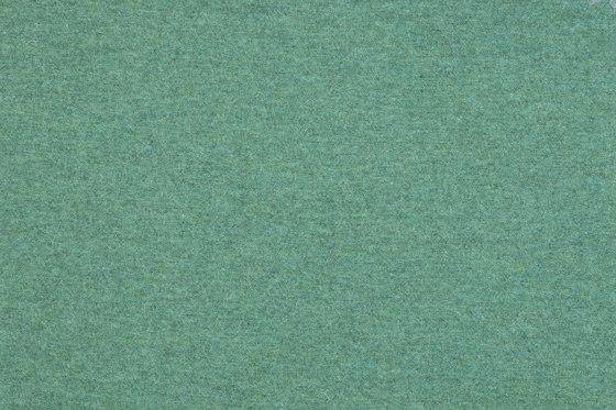 Benu Remix 424 by Christian Fischbacher | Drapery fabrics