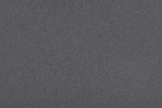 Benu Remix 425 by Christian Fischbacher   Drapery fabrics