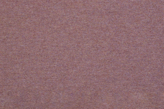 Benu Remix 432 by Christian Fischbacher | Drapery fabrics