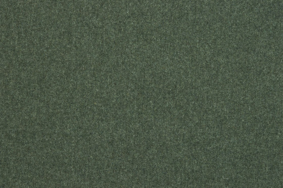 Benu Remix 434 by Christian Fischbacher   Drapery fabrics
