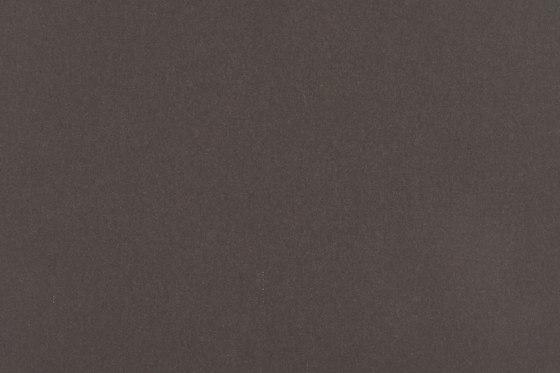 Benu Remix 437 by Christian Fischbacher | Drapery fabrics