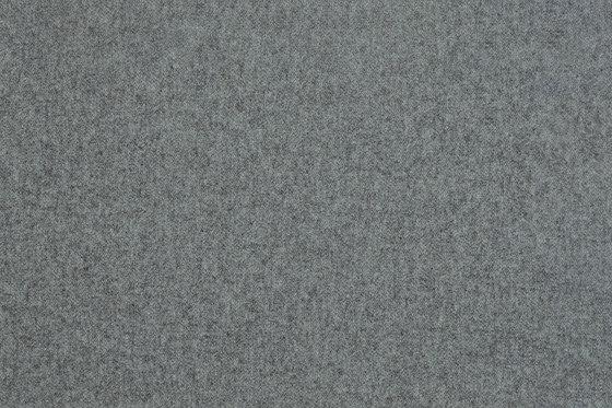 Benu Remix 467 by Christian Fischbacher   Drapery fabrics