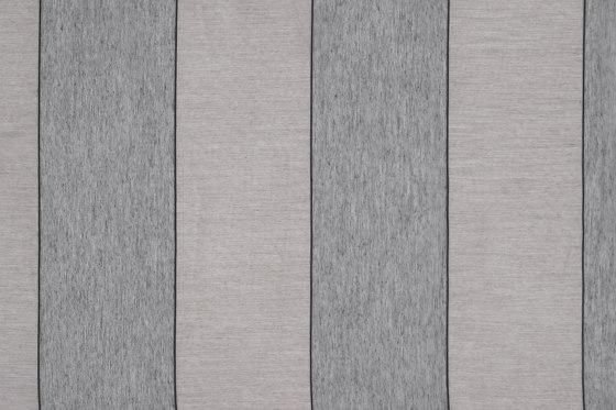 Dialog 127 by Christian Fischbacher   Drapery fabrics