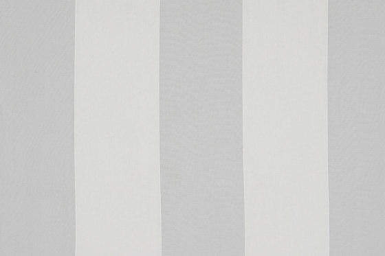 Dialog 105 by Christian Fischbacher | Drapery fabrics