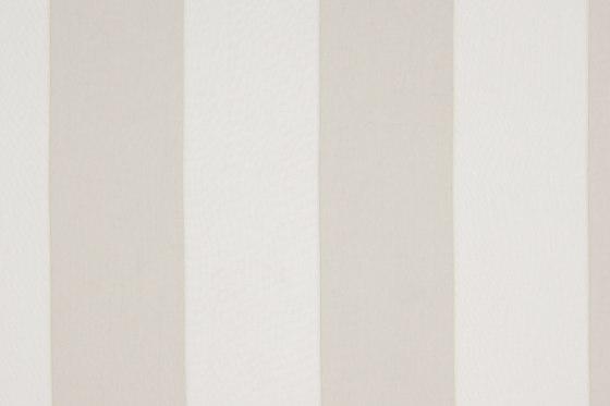 Dialog 117 by Christian Fischbacher | Drapery fabrics