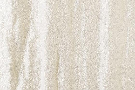 Luminate 900 by Christian Fischbacher | Drapery fabrics