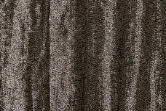 Luminate 902 by Christian Fischbacher   Drapery fabrics