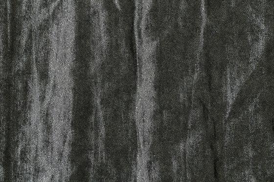 Luminate 905 by Christian Fischbacher | Drapery fabrics