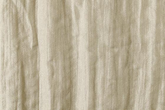 Luminate 907 by Christian Fischbacher | Drapery fabrics