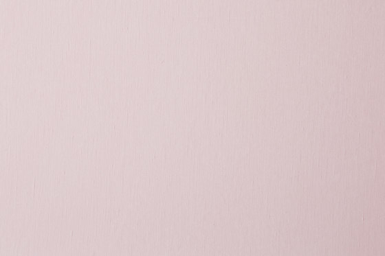 Mondano II 802 by Christian Fischbacher | Drapery fabrics
