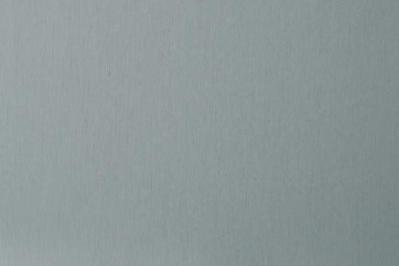 Mondano II 804 by Christian Fischbacher | Drapery fabrics