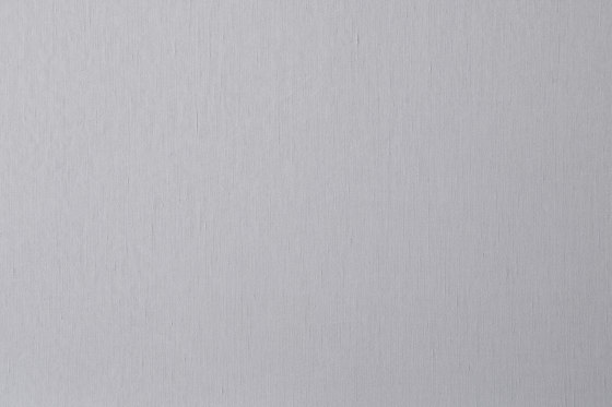 Mondano II 805 by Christian Fischbacher | Drapery fabrics