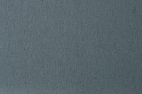 Mondano II 825 by Christian Fischbacher | Drapery fabrics