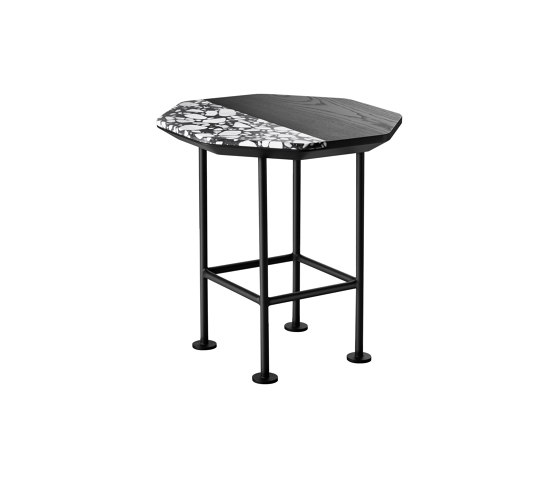Ringo by miniforms | Side tables