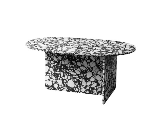 Chap by miniforms | Coffee tables