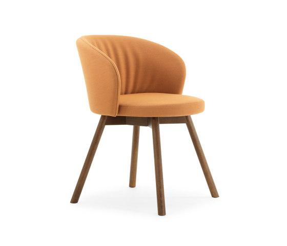 BIALA by Girsberger | Chairs