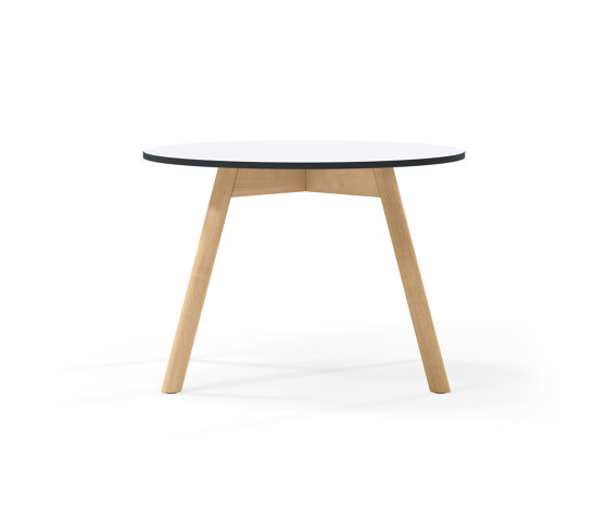 BIALA by Girsberger   Coffee tables