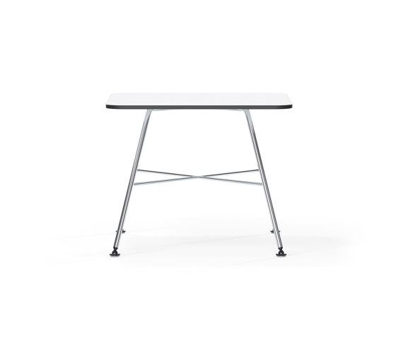 BIALA by Girsberger | Coffee tables