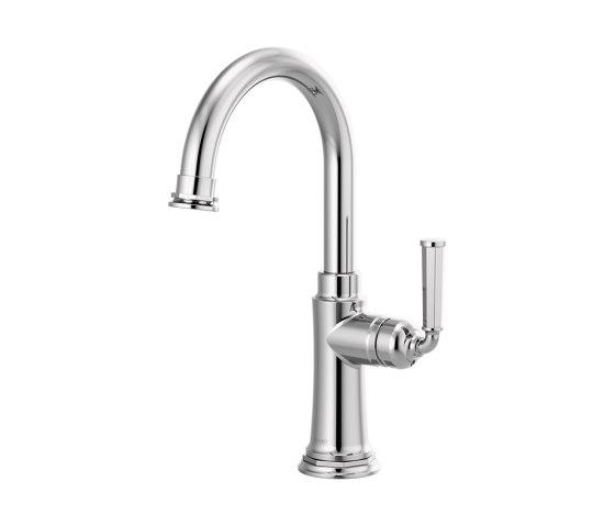Bar Faucet by Brizo | Kitchen taps